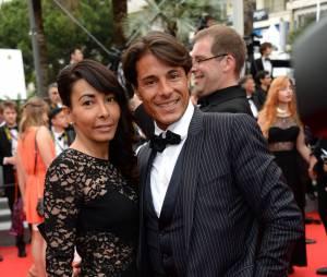 Giuseppe Ristorante : le macho est en couple... et heureux !