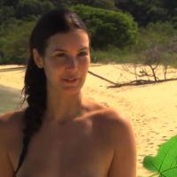 Adam et Eve : une télé-réalité de dating avec des candidats nus sur D17