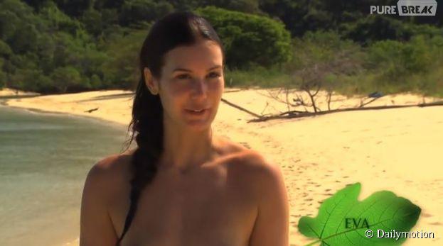 D17 aurait acheté les droits de diffusion d'une émission de dating dans laquelle les participants sont entièrement nus