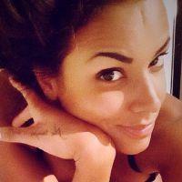Shy'm : nouvelle pose sexy sur Instagram.. avant le drame en béquille