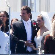 Bradley Cooper : exit Suki Waterhouse, il s'est enfin marié !