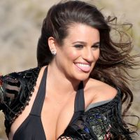 Lea Michele : la star de Glee accro au vin depuis l'adolescence