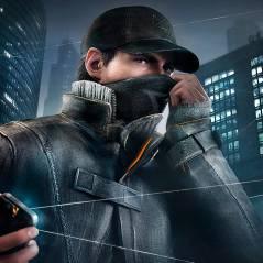 Test de Watch Dogs sur PS4 : GTA doit-il craindre le Pearce ?