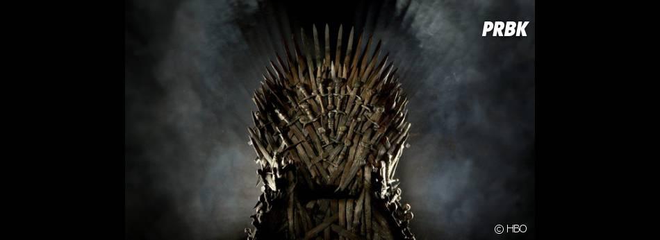 Game of Thrones saison 4 : nouveau mort dans le show