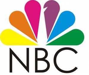 NBC dévoile sa grille de programme