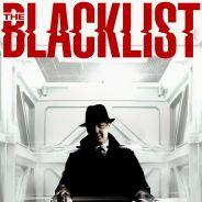 The Blacklist saison 2, State of Affairs... dates de retour des séries de NBC