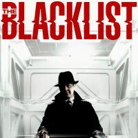 The Blacklist saison 2, State of Affairs... dates de retour des séries de NBC