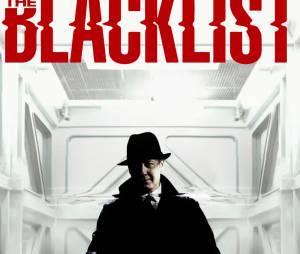 The Blacklist reviendra le 22 septembre 2014 avec sa saison 2