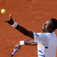 Gaël Monfils : 5 trucs à savoir sur le tennisman le plus cool du circuit