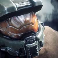 E3 2014 : AC Unity, Halo 5.. les jeux que l'on veut voir au salon du jeu vidéo