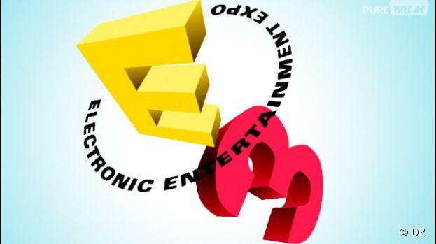 L'E3 2014 se tiendra du 10 au 12 juin 2014 à Los Angeles
