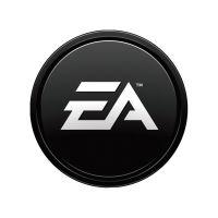 FIFA 15, Battlefield Hardline, Mass Effect 4 : les trailers de la conférence EA