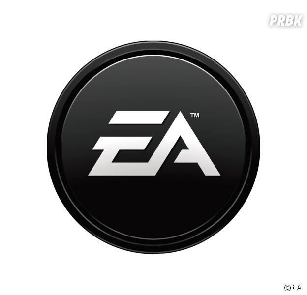 Electronic Arts a présenté plusieurs de ses titres à l'E3 2014