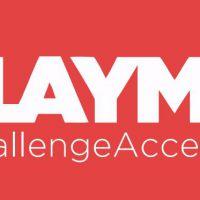 PLAYME! : l'application incontournable pour des rencontres 100% fun