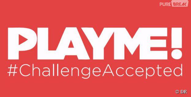 PLAYME! : une application pour faire des rencontres de manière amusante