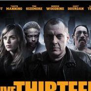 Five Thirteen : un film badass et convaincant (Critique)