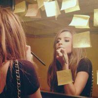 """Dania Gio (Les Anges 6) : """"Je ne me serais jamais permise d'aguicher Thibault"""""""