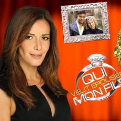 Qui veut épouser mon fils : retour sur les 5 moments hot de la saison 3 sur TF1