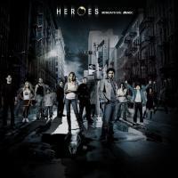 Heroes Reborn : un acteur de Castle de retour au casting