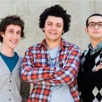 Soda : le CSA veut que les jeunes regardent Kev Adams plutôt que des séries US