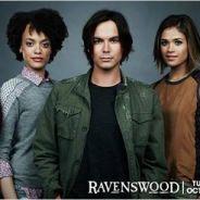 Pretty Little Liars saison 5: épisode sur Ravenswood pour conclure le spin-off ?