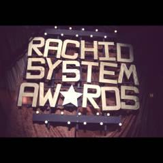 Rim'k : Rachid System Awards, le clip avec Malik Bentalha, Redouanne Harjane...