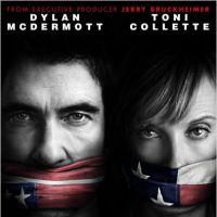 Hostages saison 1 : la série la plus intense de l'été