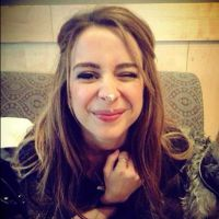 Dania Gio (Les Anges 6) dit adieu à la télé-réalité
