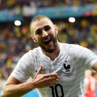 Karim Benzema, Paul Pogba... comment vont-ils gérer le ramadan au Mondial 2014 ?