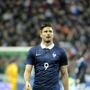 Olivier Giroud, Ronaldo : top 10 des footballeurs sexy selon les Français