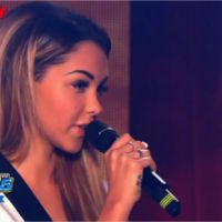 Nabilla Benattia a-t-elle vraiment suivi les Anges de la télé-réalité 6 ?