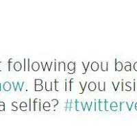 Tupac, selfie... quand la CIA fait des blagues sur Twitter