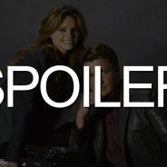 Castle saison 7 : Rick face à un nouvel ennemi dans un double épisode ?