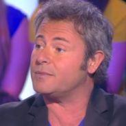 Jérôme Anthony règle ses comptes avec les chroniqueurs de TPMP