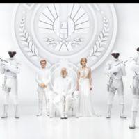 Hunger Games 3 : la révolte gronde contre le Capitole dans un nouveau teaser