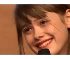 Mathilde Warnier : l'ex étudiante insultée par Nicolas Bedos dans Au Field de la Nuit sur TF1 en 2011