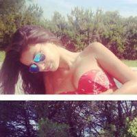Malika Ménard : ses photos les plus sexy pour ses 27 ans