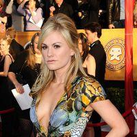 True Blood : ce qui a le plus changé chez Anna Paquin ? Ses seins !