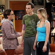 The Big Bang Theory : une saison 8 sans Sheldon, Penny et Leonard ?