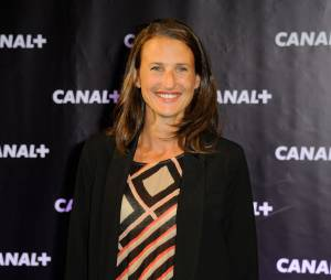 Camille Cottin : gros carton sur Canal+ avec Connasse