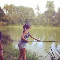 Tal : pêche, bikini et vélo pour des vacances 100% nature
