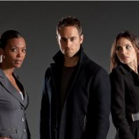 XIII saison 1 : 5 choses à savoir sur la série de M6