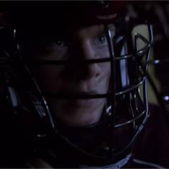 Teen Wolf saison 4, épisode 5 : nouveau mort à Beacon Hills ?