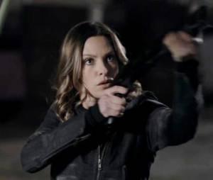 Teen Wolf saison 4 : Kate est-elle le Benefactor ?
