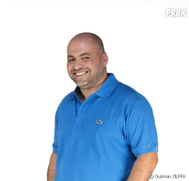 Secret Story 8 : Abdel exclu après une violente altercation avec Sacha ?