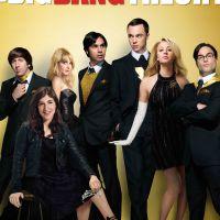 The Big Bang Theory saison 8 : Leonard jaloux de la future évolution de Penny ?