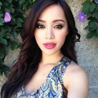 Michelle Phan : la YouTubeuse qui risque gros après une plainte inédite
