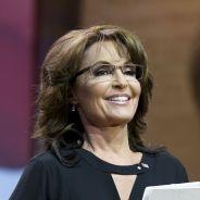 True Blood saison 7 : Sarah Palin refuse un rôle et clashe la série