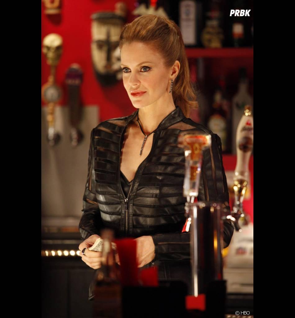 True Blood saison 7 : Pam a pris les conservateur pour cible dans l'épisode 5