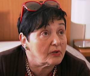 Allo Nabilla : Mémé Livia ne supporte pas Thomas Vergara